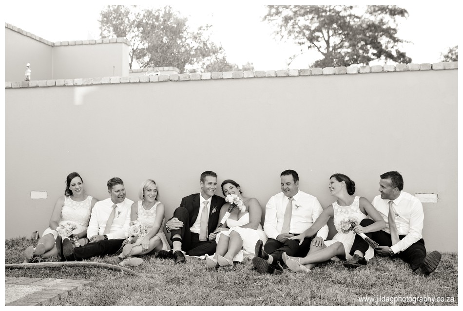 South Hill - Elgin Wedding - Jilda G Photography (71)