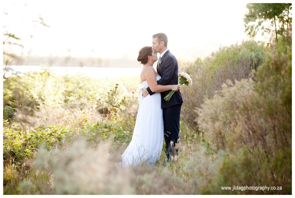 South Hill - Elgin Wedding - Jilda G Photography (72)
