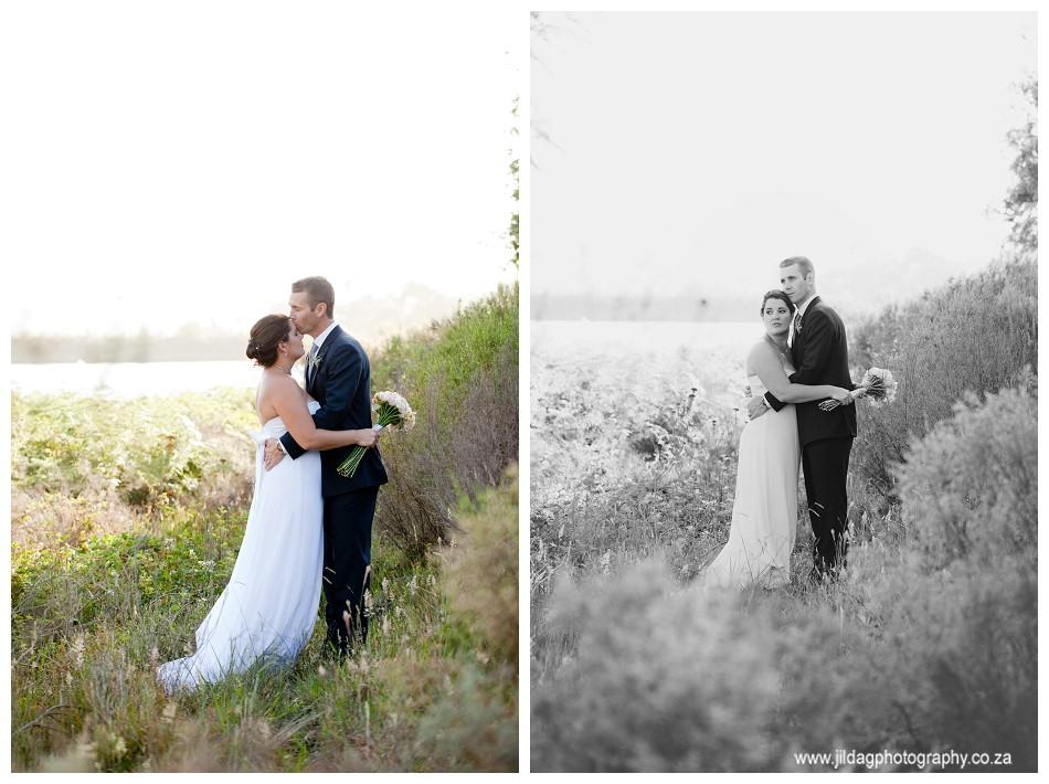 South Hill - Elgin Wedding - Jilda G Photography (73)