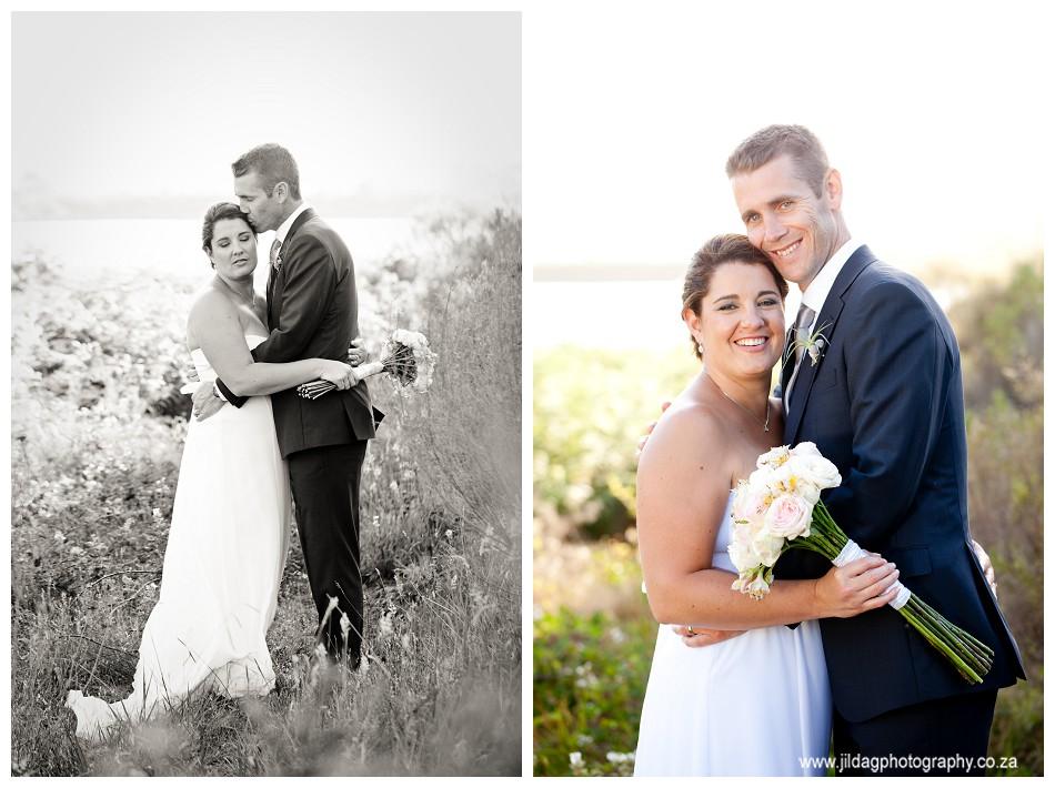 South Hill - Elgin Wedding - Jilda G Photography (75)