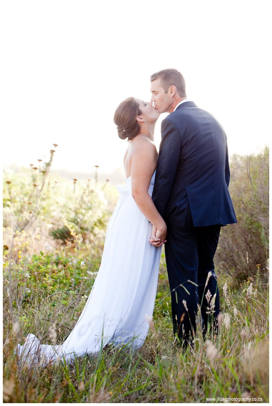 South Hill - Elgin Wedding - Jilda G Photography (76)