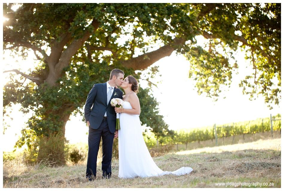 South Hill - Elgin Wedding - Jilda G Photography (78)