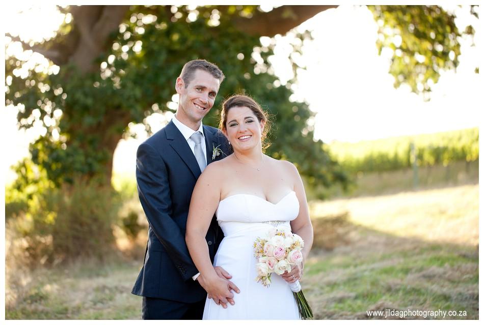 South Hill - Elgin Wedding - Jilda G Photography (79)