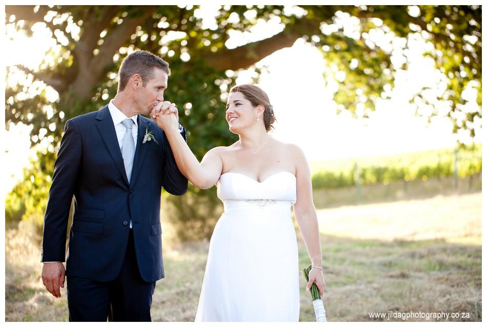 South Hill - Elgin Wedding - Jilda G Photography (80)