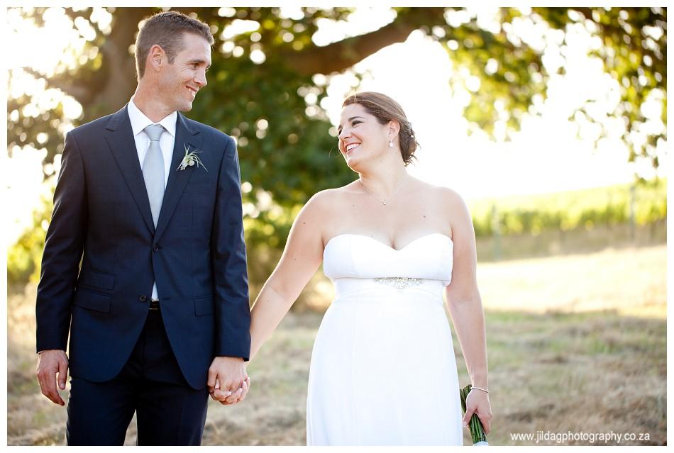 South Hill - Elgin Wedding - Jilda G Photography (82)