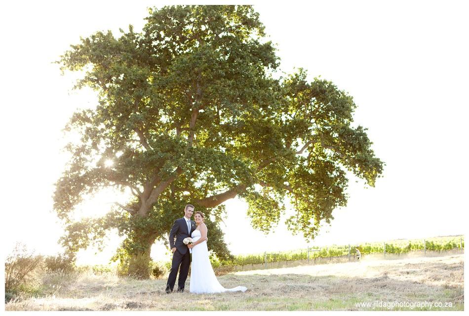 South Hill - Elgin Wedding - Jilda G Photography (83)