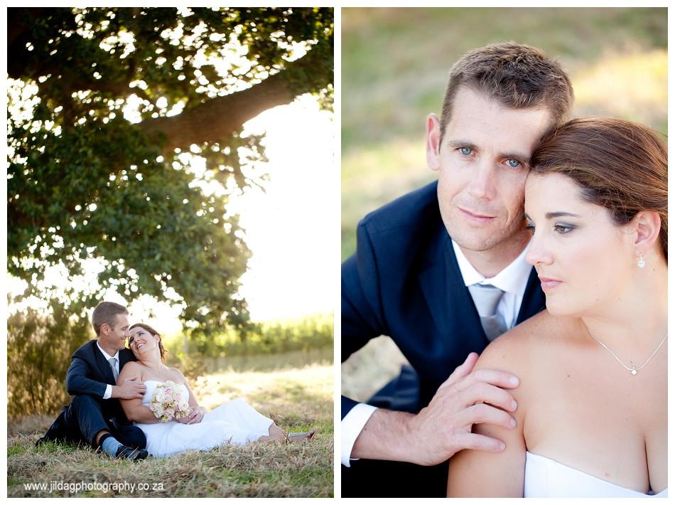 South Hill - Elgin Wedding - Jilda G Photography (84)