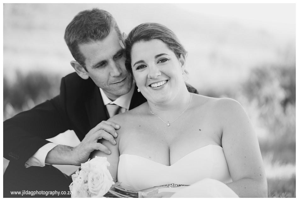 South Hill - Elgin Wedding - Jilda G Photography (86)