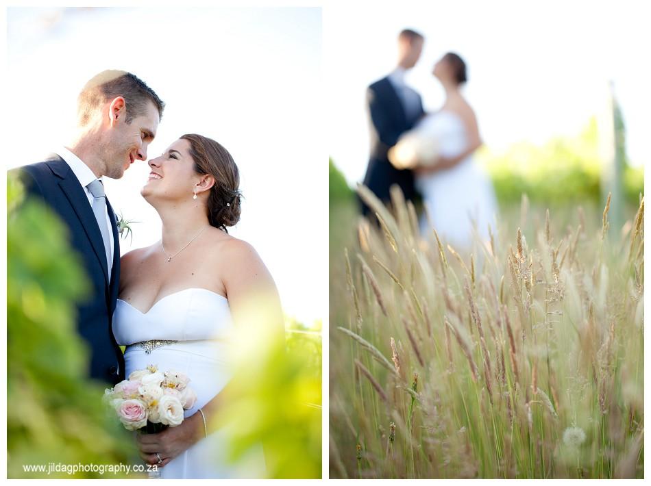 South Hill - Elgin Wedding - Jilda G Photography (87)
