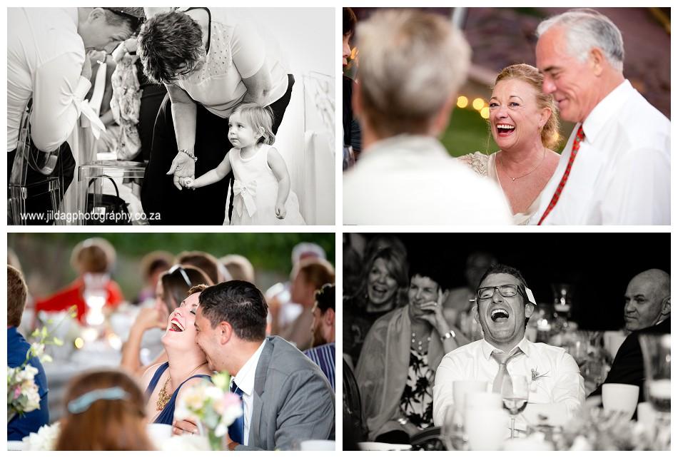 South Hill - Elgin Wedding - Jilda G Photography (98)
