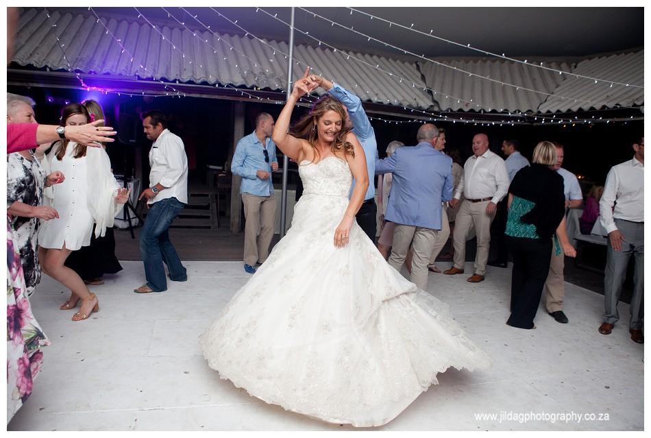 Strandkombuis - Beach wedding - Jilda G Photography (101)