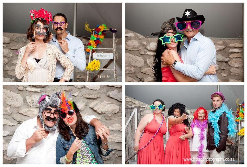 Strandkombuis - Beach wedding - Jilda G Photography (104)