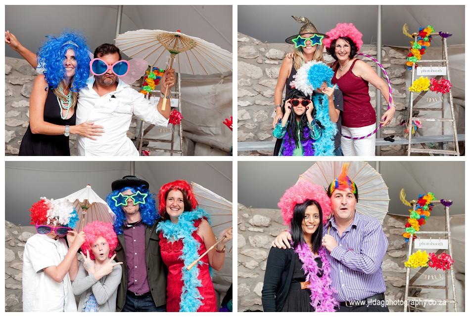 Strandkombuis - Beach wedding - Jilda G Photography (106)