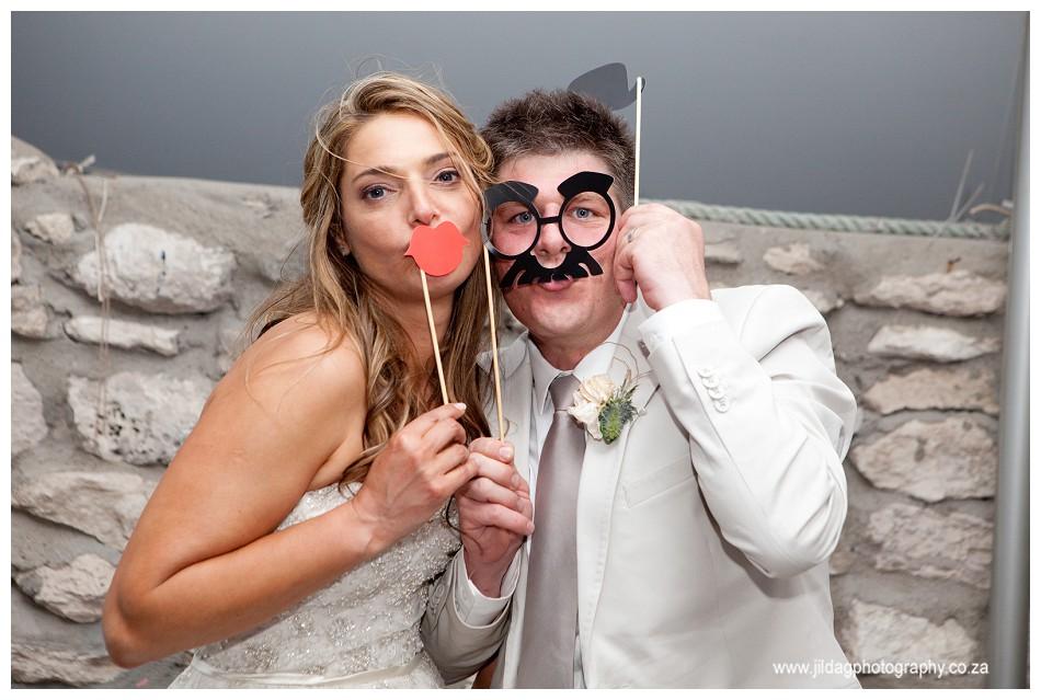 Strandkombuis - Beach wedding - Jilda G Photography (107)