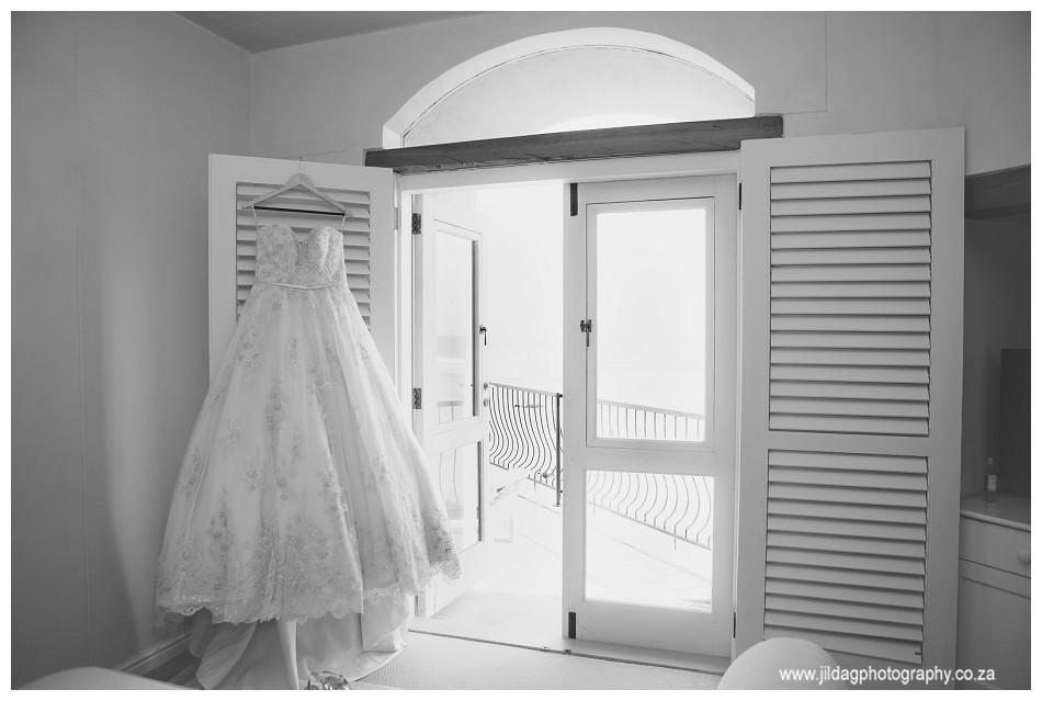 Strandkombuis - Beach wedding - Jilda G Photography (13)