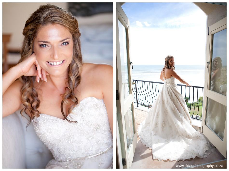 Strandkombuis - Beach wedding - Jilda G Photography (16)