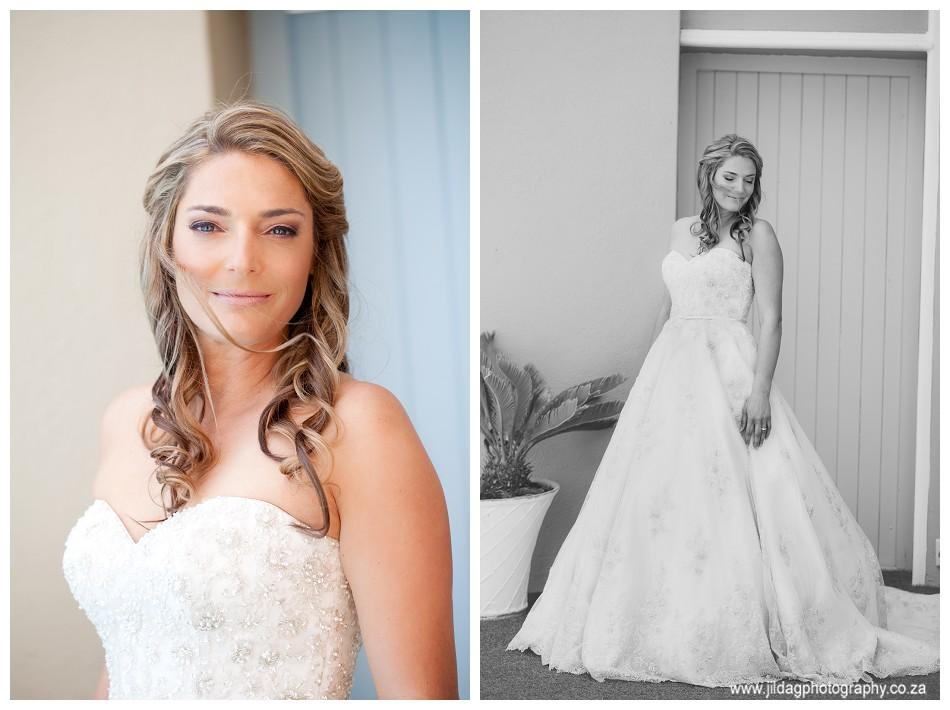 Strandkombuis - Beach wedding - Jilda G Photography (17)