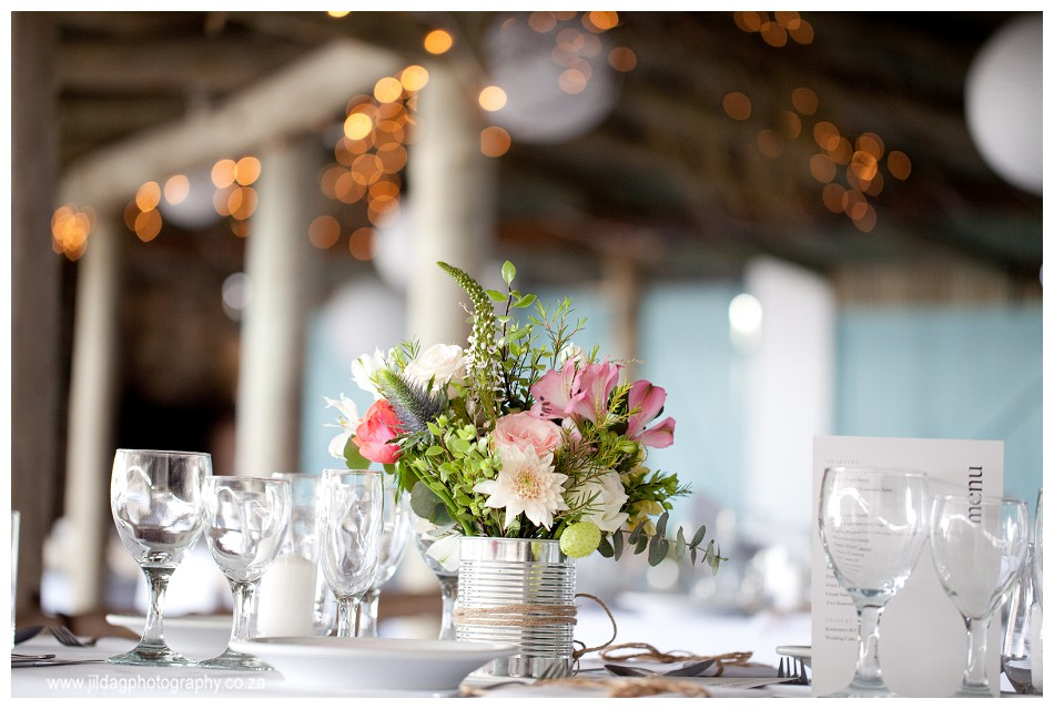 Strandkombuis - Beach wedding - Jilda G Photography (19)