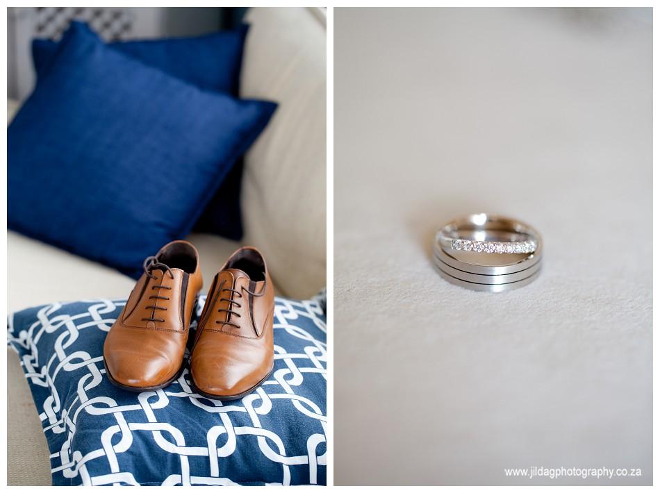 Strandkombuis - Beach wedding - Jilda G Photography (3)