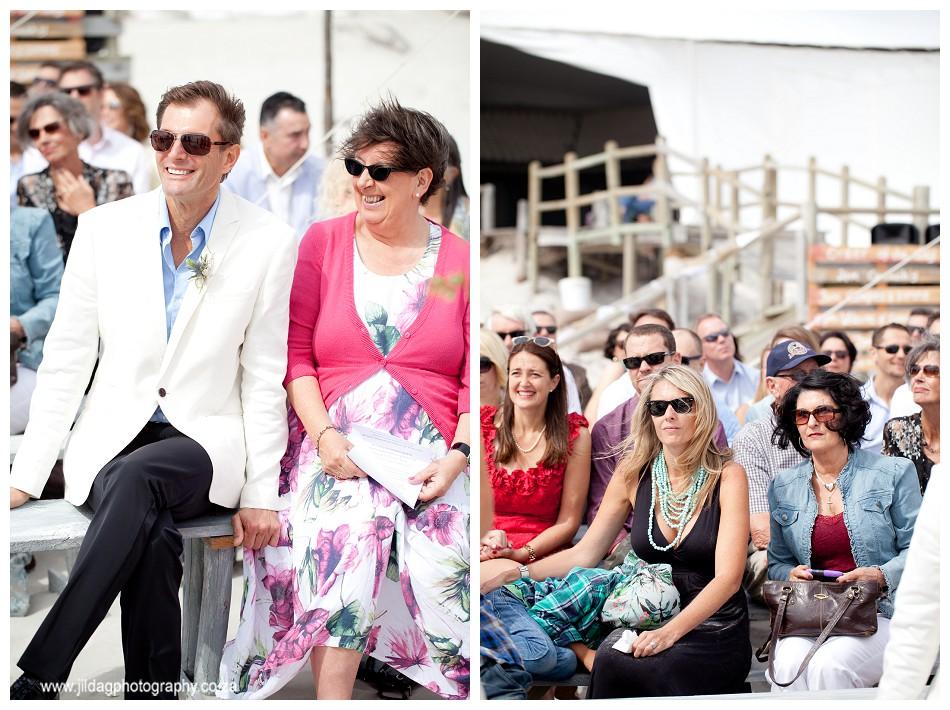Strandkombuis - Beach wedding - Jilda G Photography (34)