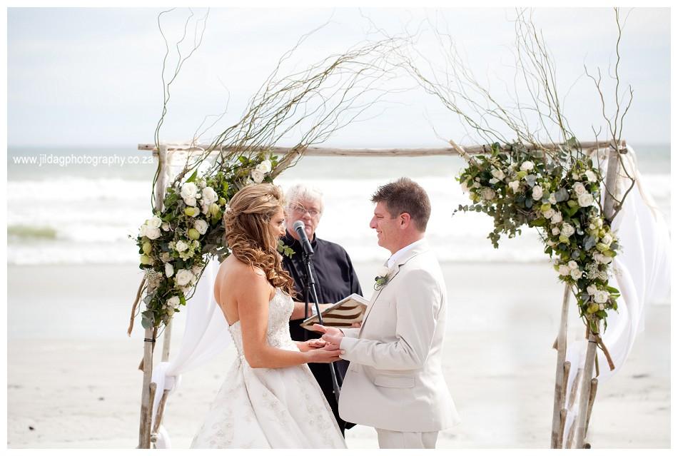 Strandkombuis - Beach wedding - Jilda G Photography (37)