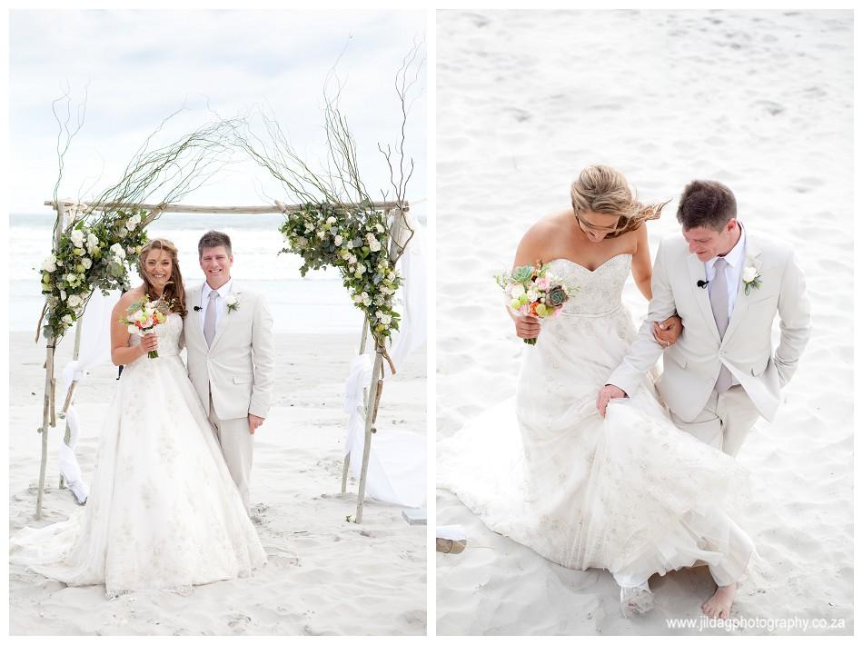 Strandkombuis - Beach wedding - Jilda G Photography (42)