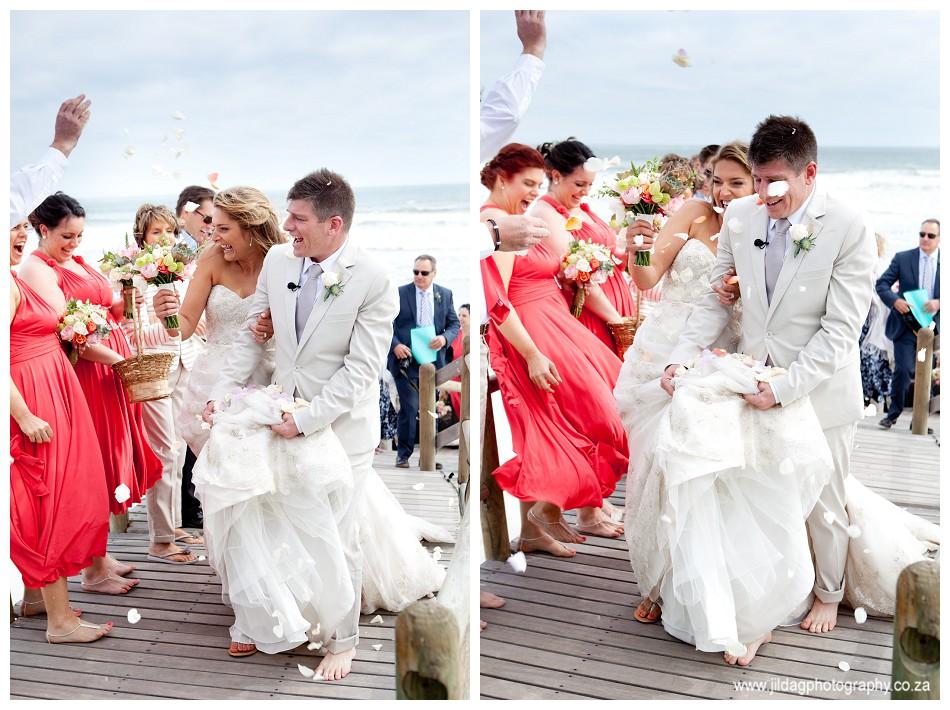 Strandkombuis - Beach wedding - Jilda G Photography (44)