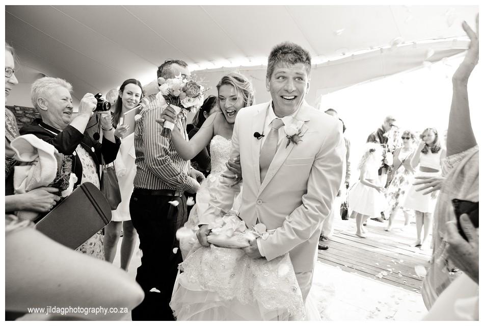 Strandkombuis - Beach wedding - Jilda G Photography (46)