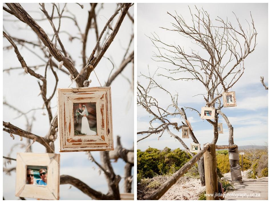 Strandkombuis - Beach wedding - Jilda G Photography (47)