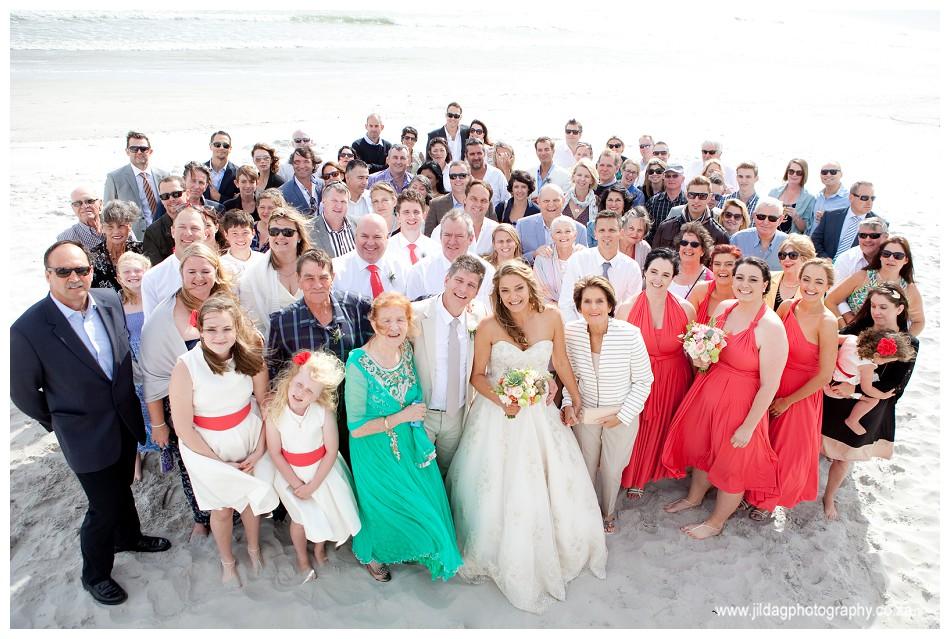 Strandkombuis - Beach wedding - Jilda G Photography (49)