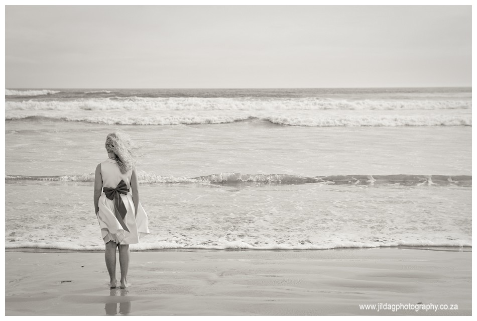 Strandkombuis - Beach wedding - Jilda G Photography (54)