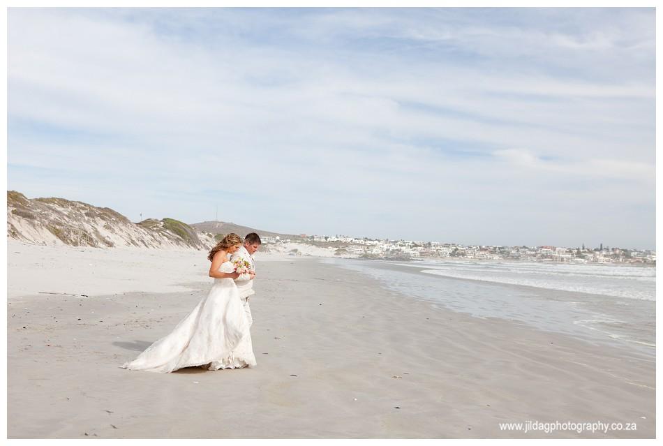 Strandkombuis - Beach wedding - Jilda G Photography (61)