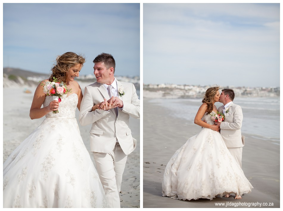 Strandkombuis - Beach wedding - Jilda G Photography (62)