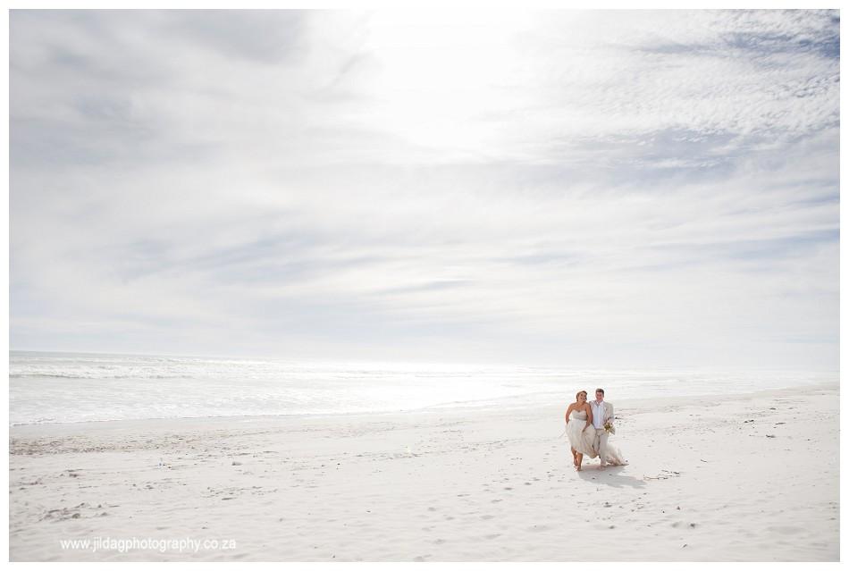 Strandkombuis - Beach wedding - Jilda G Photography (66)