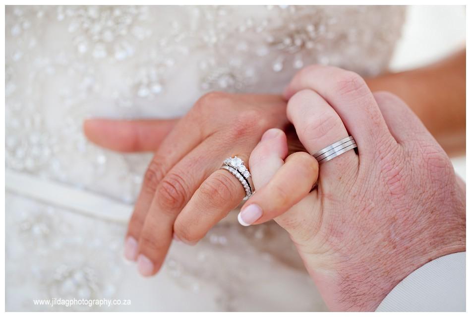 Strandkombuis - Beach wedding - Jilda G Photography (67)