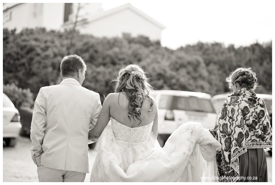 Strandkombuis - Beach wedding - Jilda G Photography (68)