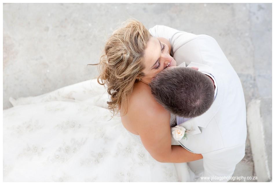 Strandkombuis - Beach wedding - Jilda G Photography (70)