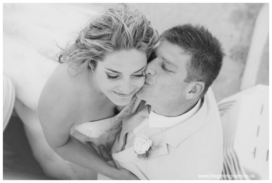 Strandkombuis - Beach wedding - Jilda G Photography (71)