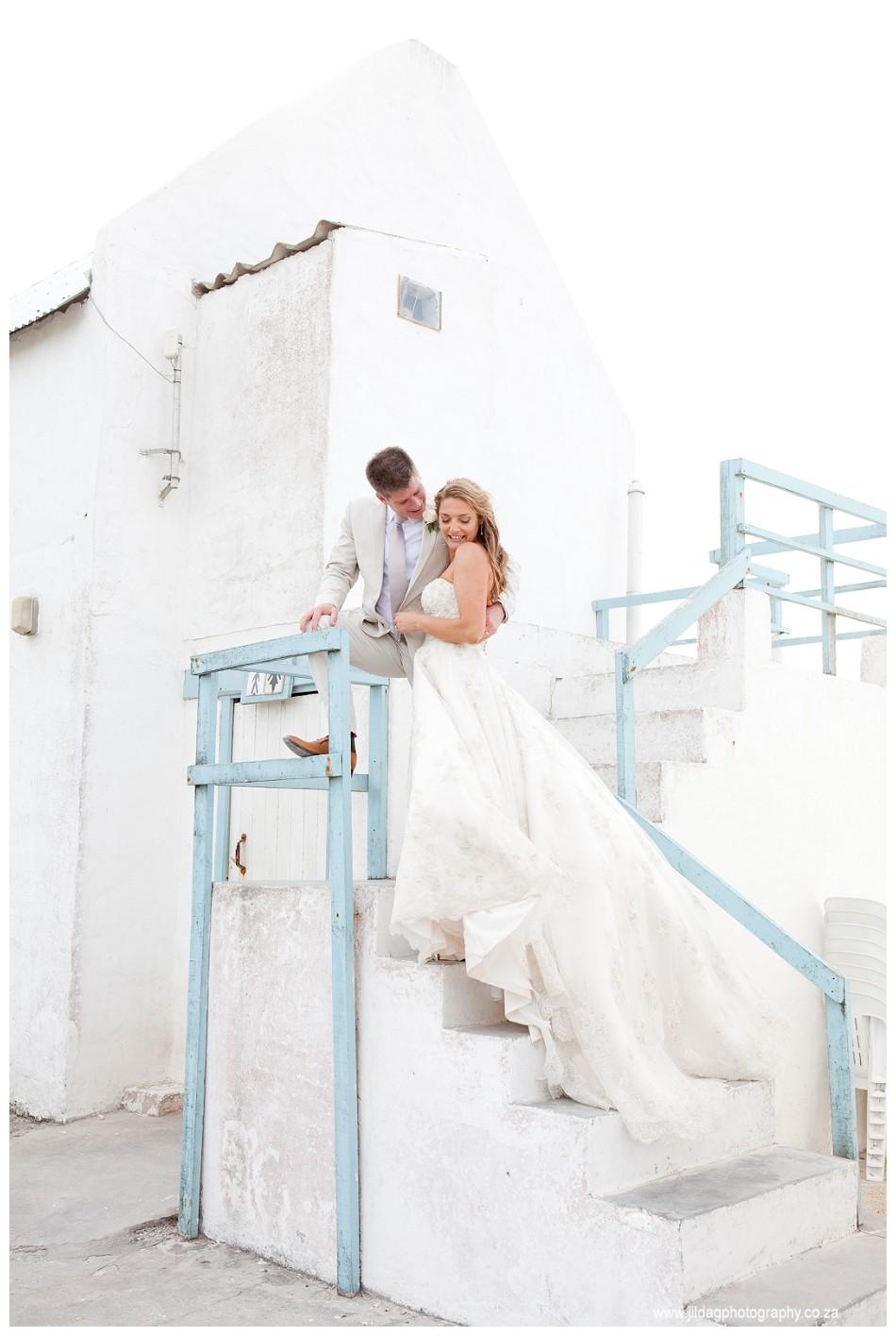 Strandkombuis - Beach wedding - Jilda G Photography (72)