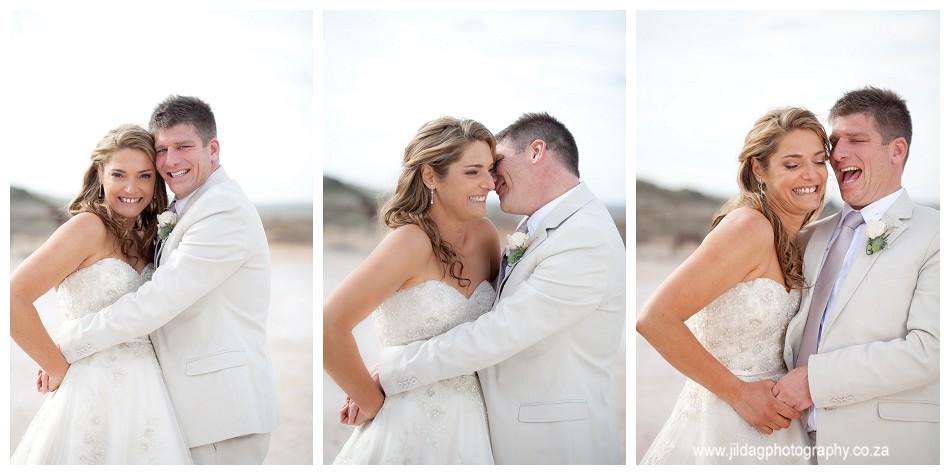 Strandkombuis - Beach wedding - Jilda G Photography (74)