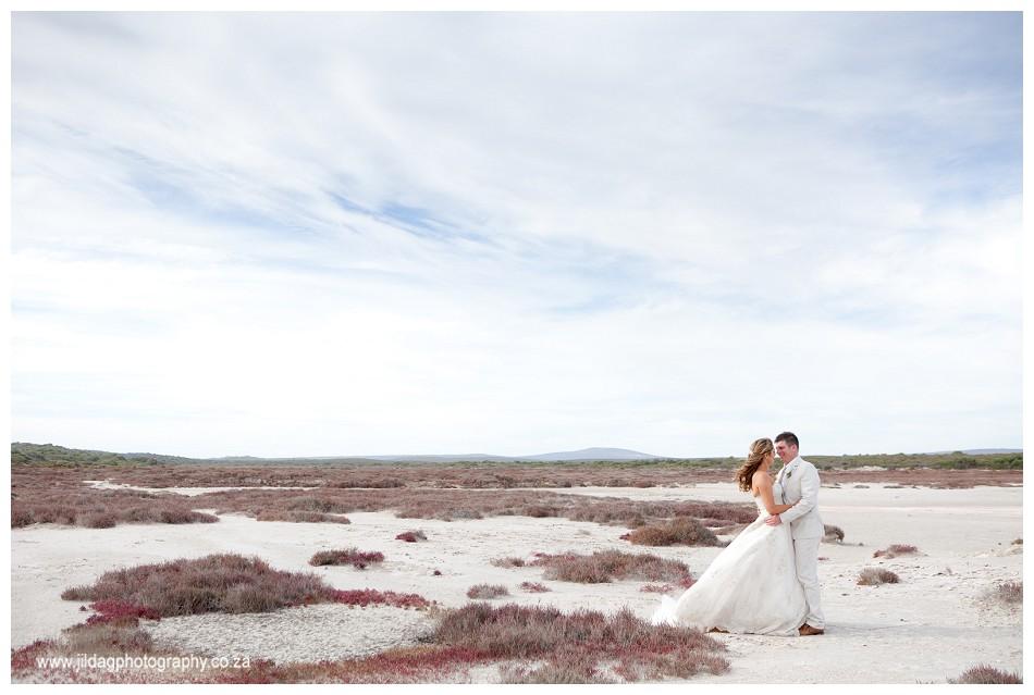 Strandkombuis - Beach wedding - Jilda G Photography (78)