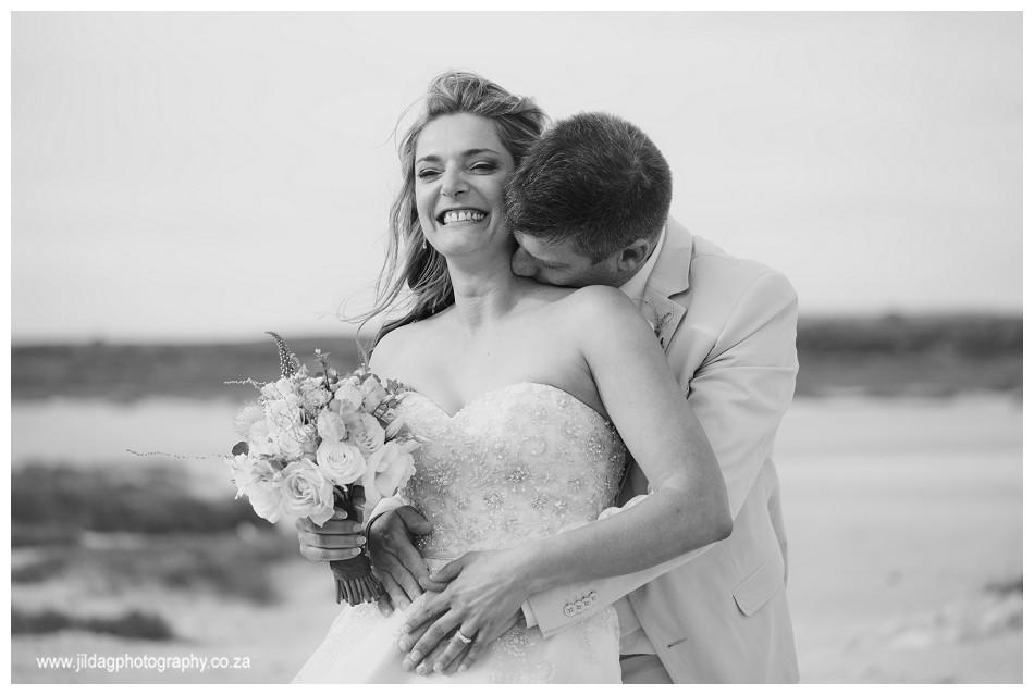 Strandkombuis - Beach wedding - Jilda G Photography (79)