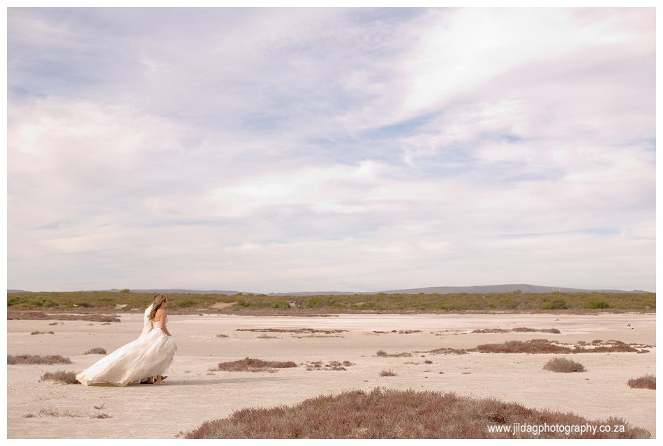 Strandkombuis - Beach wedding - Jilda G Photography (80)