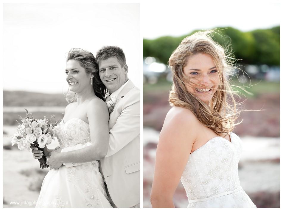 Strandkombuis - Beach wedding - Jilda G Photography (81)
