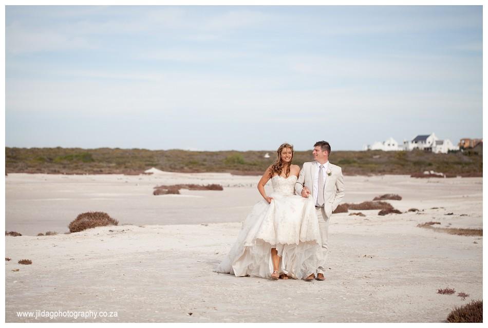 Strandkombuis - Beach wedding - Jilda G Photography (82)