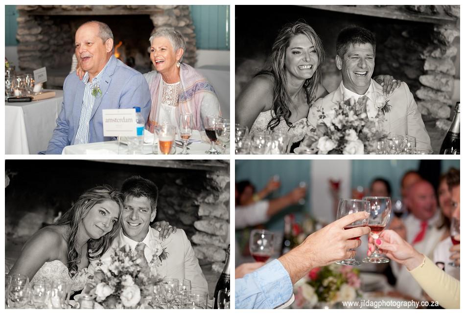 Strandkombuis - Beach wedding - Jilda G Photography (86)