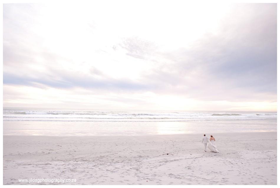 Strandkombuis - Beach wedding - Jilda G Photography (88)