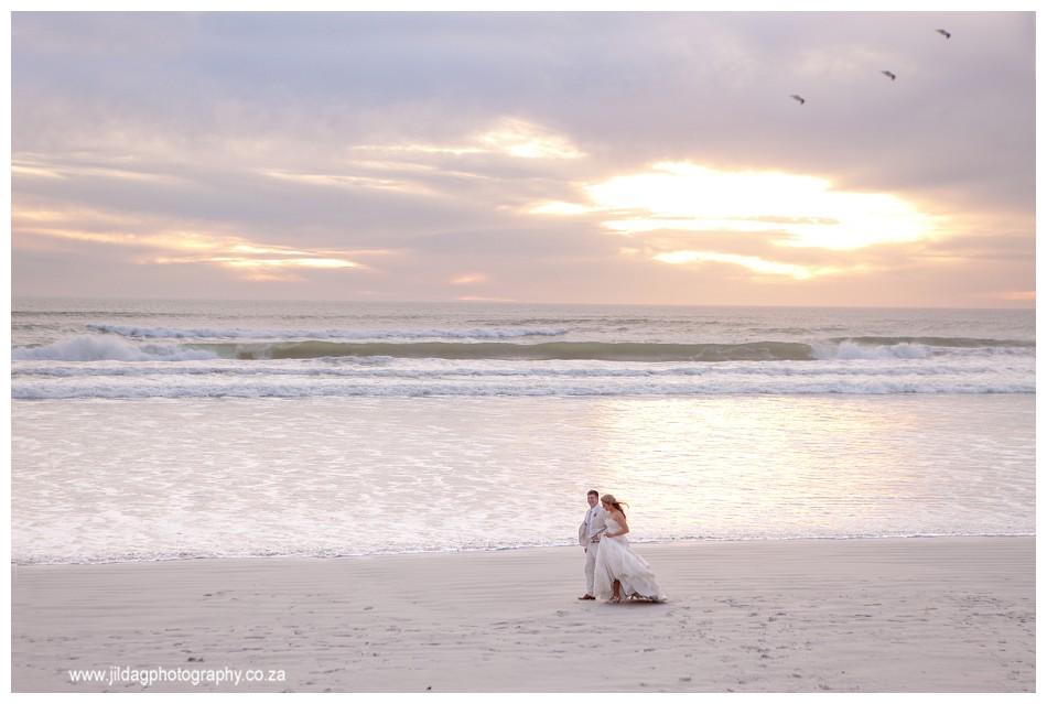 Strandkombuis - Beach wedding - Jilda G Photography (90)