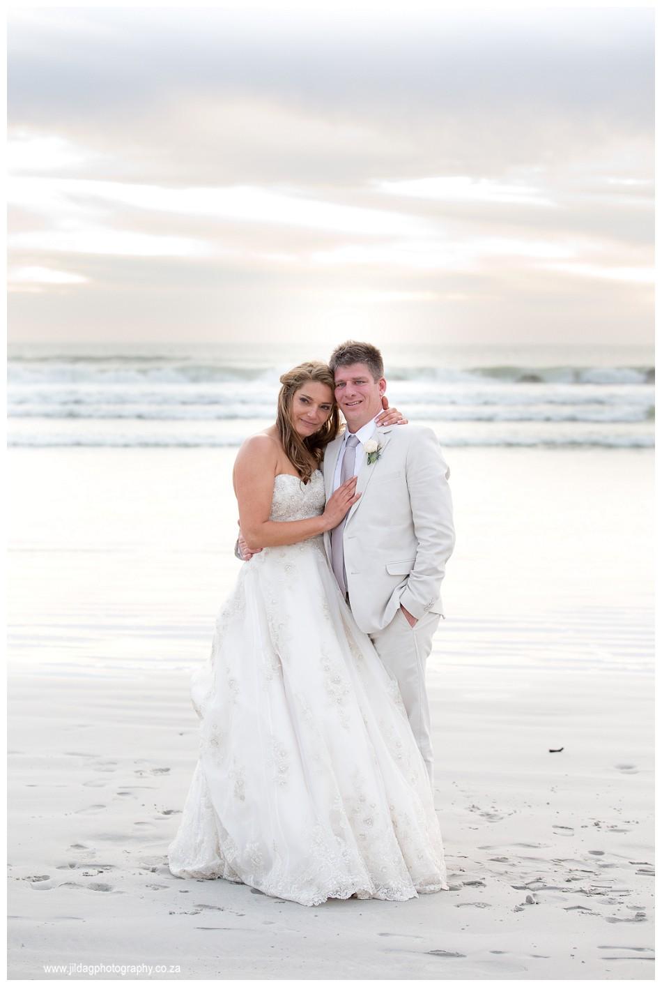 Strandkombuis - Beach wedding - Jilda G Photography (91)