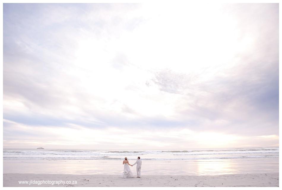 Strandkombuis - Beach wedding - Jilda G Photography (92)